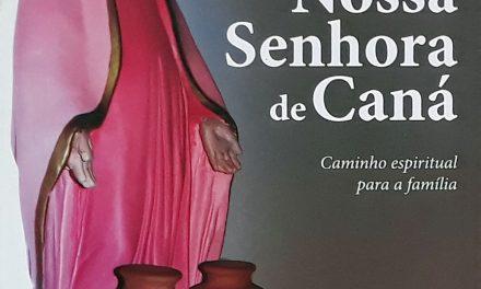 A devoção a Nossa Senhora de Caná